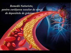Coronavirus: Când science fiction devine realitate