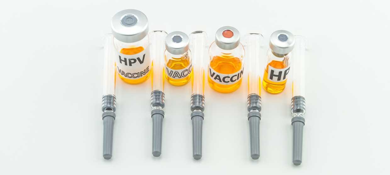 hpv impfung erwachsene krankenkasse papilloma virus e saliva