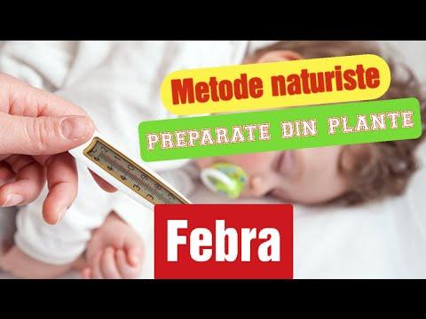 antihelmintic pentru copii și adulți