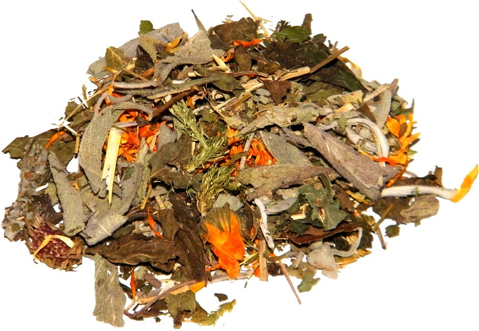 Ceaiuri de detoxifiere | pcmaster.ro