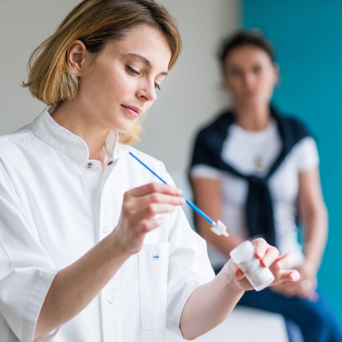 hpv virus treatment uk warts on old skin