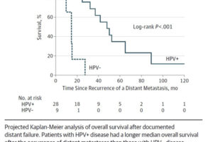 Hpv treatment success rate, Hpv treatment success rate