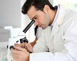Sintomi del papilloma virus nell uomo. Sintomi del papilloma virus nelluomo.
