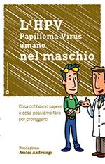 Cura papilloma virus uomo. MALATTIE A TRASMISSIONE SESSUALE (MTS) BOLI CU TRANSMITERE SEXUALA(STD)