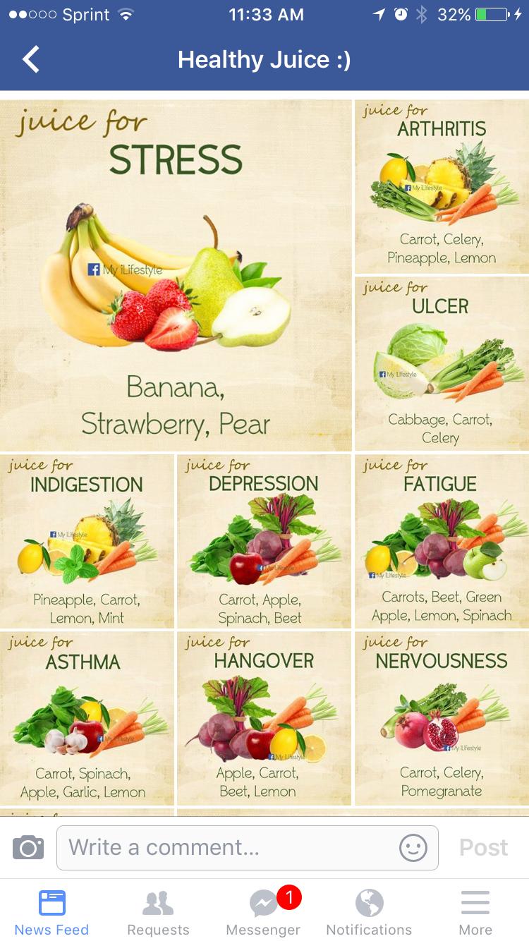 Cele mai eficiente alimente în detoxifierea ficatului