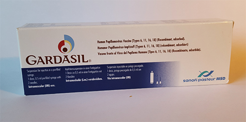 gardasil impfung erwachsene hpv cream amazon