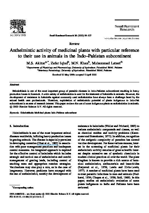 pastile pentru viermi mici albi tratamentul papilomelor la bărbați