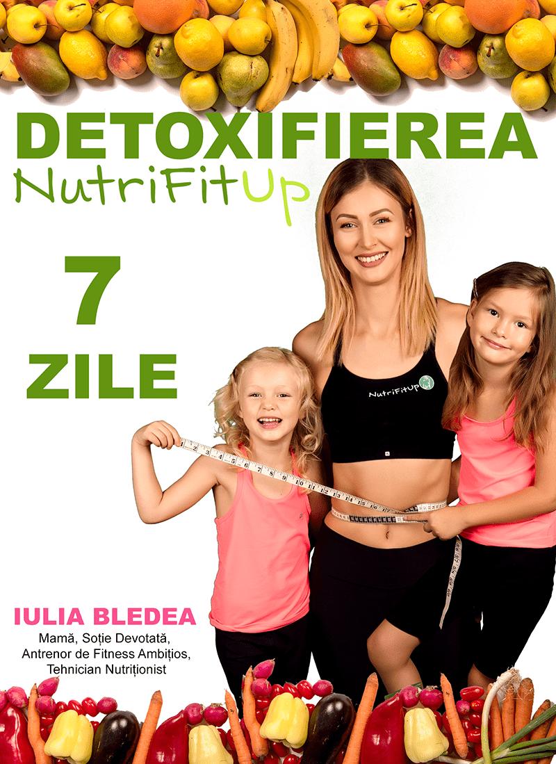 10 zile suplimente pentru dieta detox gastric cancer family history