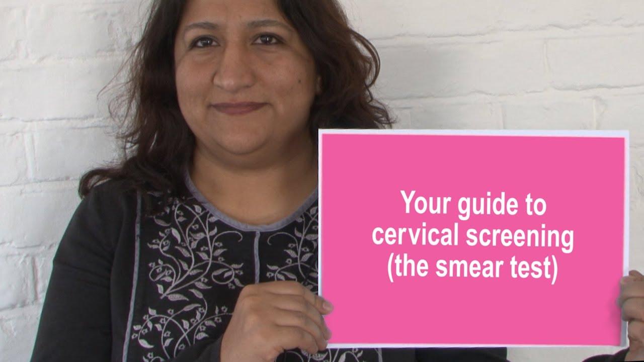 Vaccino papilloma virus cervice uterina