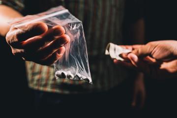 tipuri de helminți oameni droguri