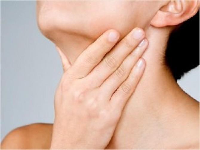cancer laringo faringian simptome detoxifiere alcalina