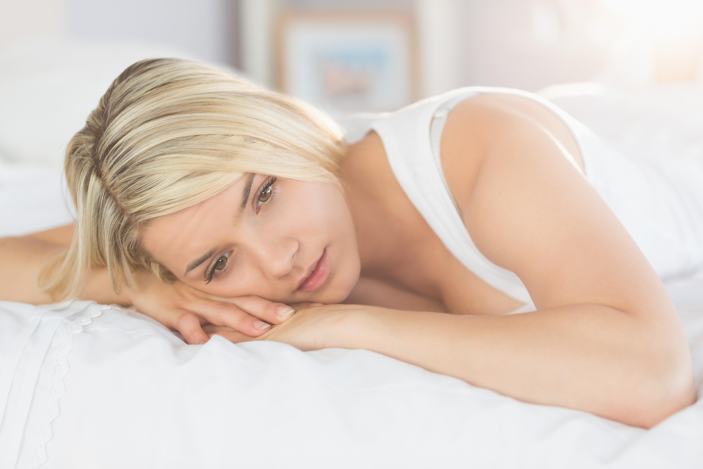 Tratamentul HPP la bărbați tracheal papillomatosis treatment