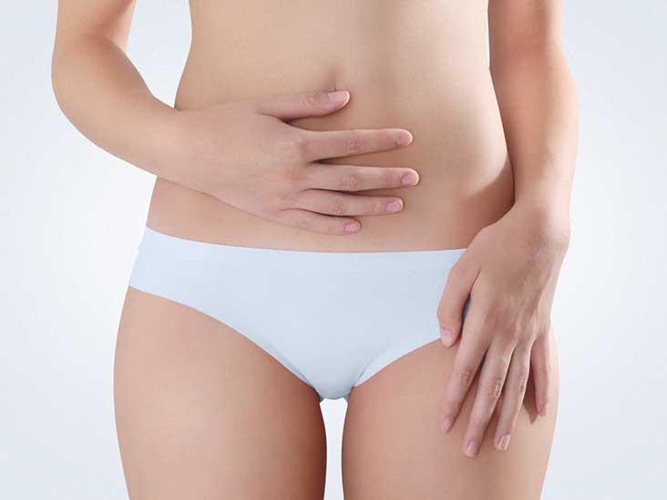 Vestibular papillomatosis natural treatment -, Vestibular papillomatosis causes