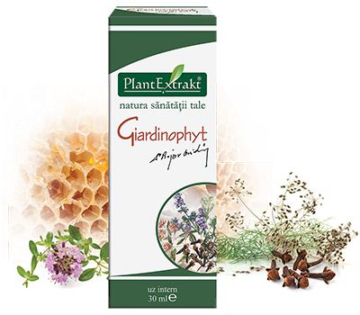 medicament pentru copii paraziți ceai pentru curatarea ficatului