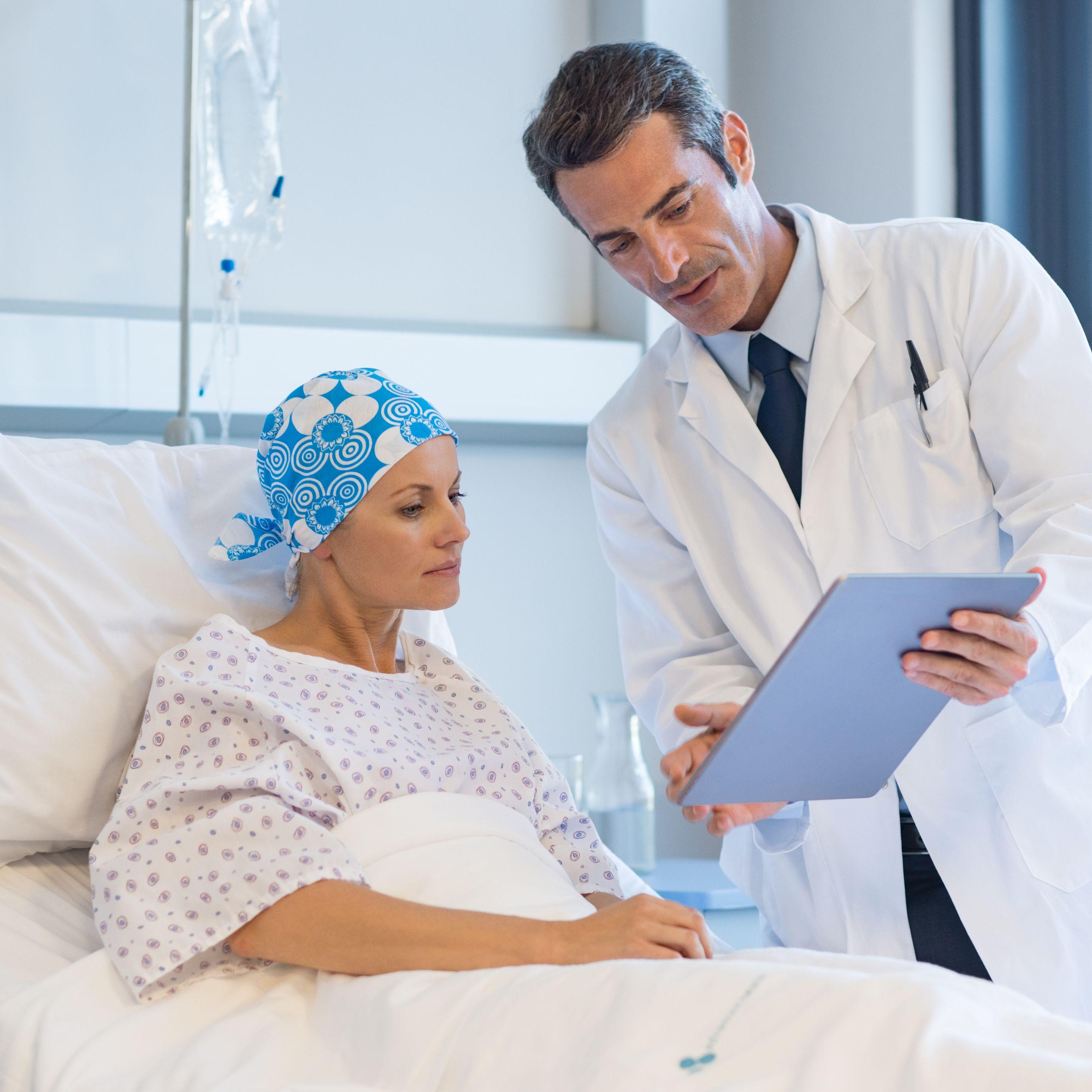 peritoneal cancer treatments