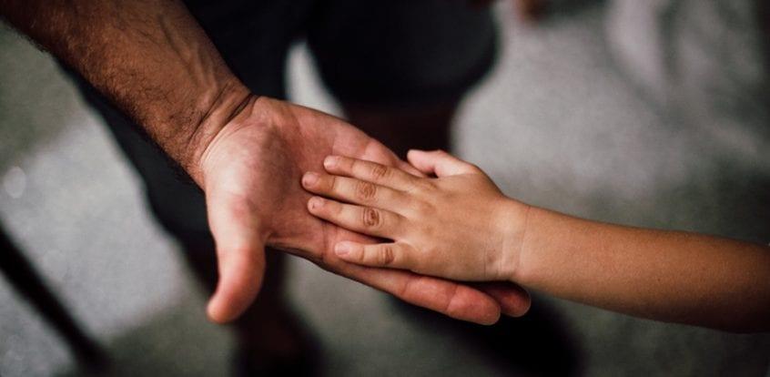 cancerul la copii simptome reproducerea nematodei