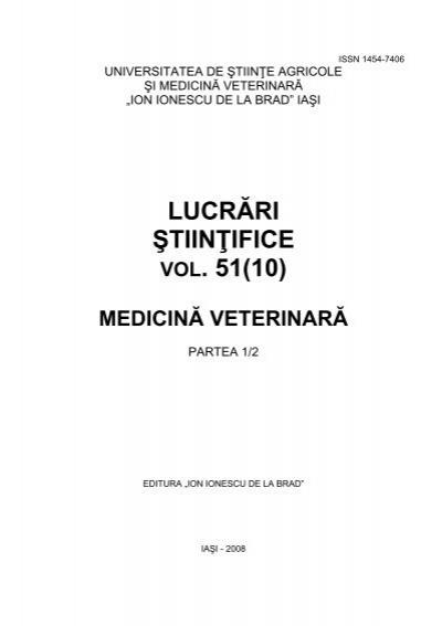 Cancer vesicula biliar tem cura, Statistique d'Usage du Serveur Orphanet orphanet.orpha.net