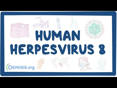 remediu pentru papilom și negi genitale tratarea acelor și a viermilor