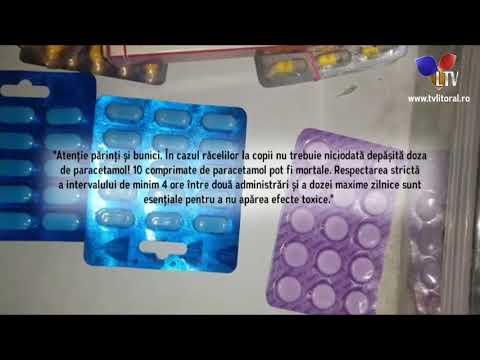 comprimate preventive pentru helmintiază sintomas oxiurus criancas