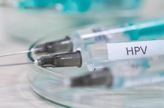 Teva – Prevenția cancerului de col uterin | pcmaster.ro Blog, Papillomavirus vaccin risques