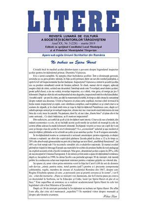 medicamente antihelmintice pentru oameni de la viermi forum giardini naxos sicily