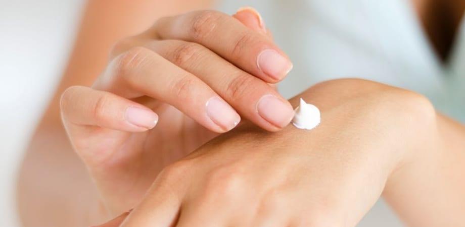 Papiloamele si verucile: de ce apar, cum se transmit, tratament - Cronos Med