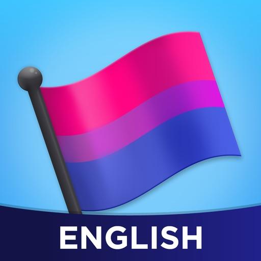 Bisexuală sau hermafrodită. HERMAFRODITĂ - Definiția din dicționar