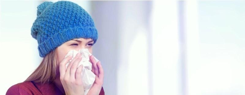 Gripa: cum o tratam? | pcmaster.ro