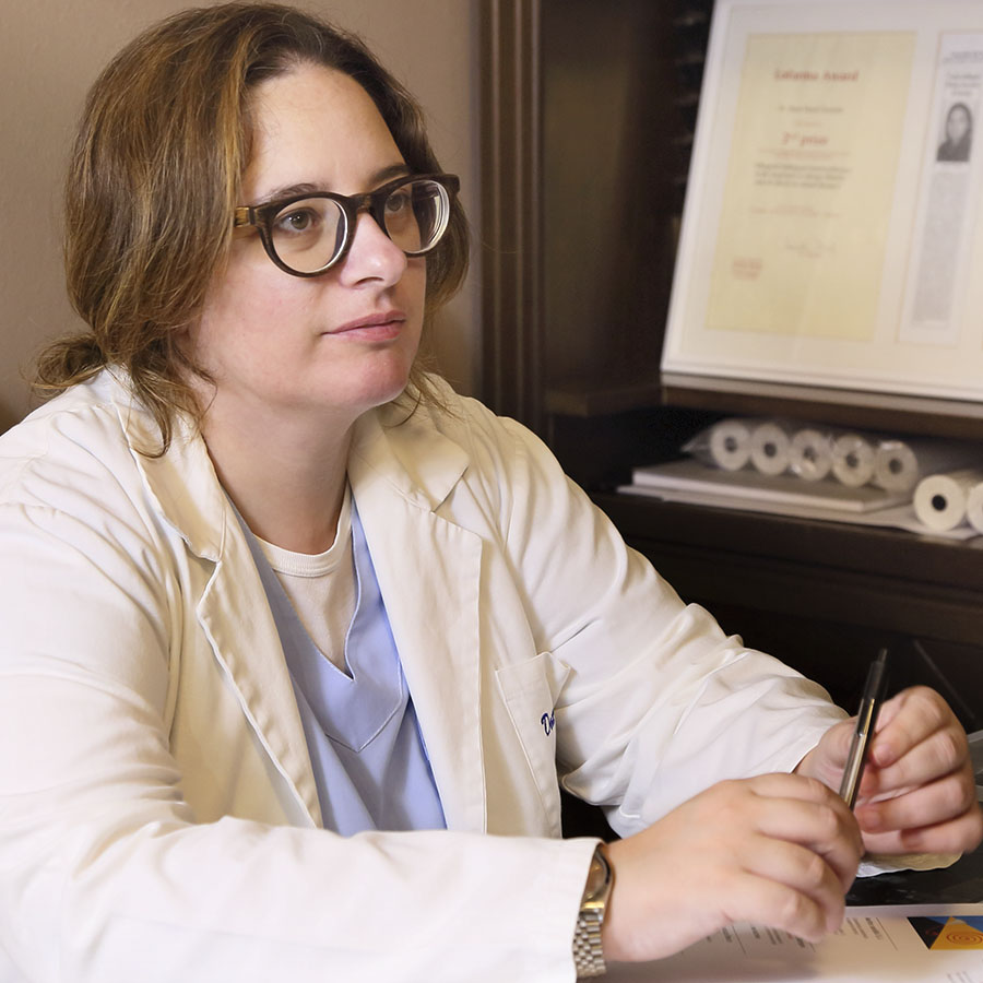 terapie pentru verucile genitale condyloma acuminatum kezeles