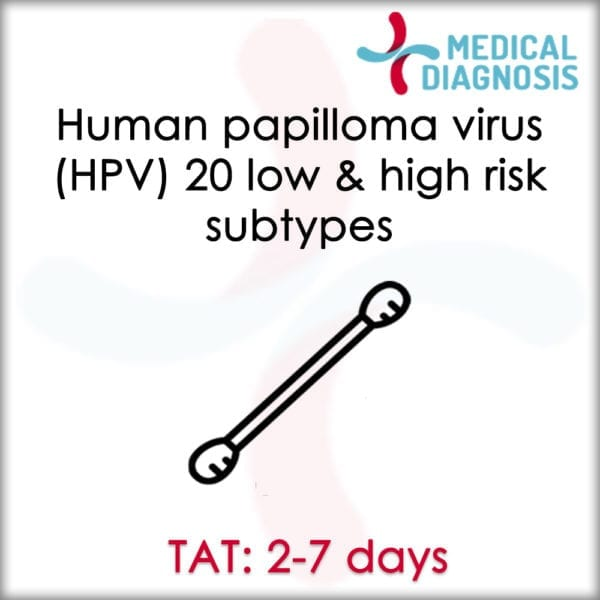 hpv high risk diagnosis cum se tratează medicamentele papiloma