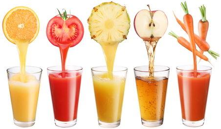 Detoxifiere cu sucuri și supe timp de o săptămână | Mâncare băuturi, Mâncare, Rețete smoothie