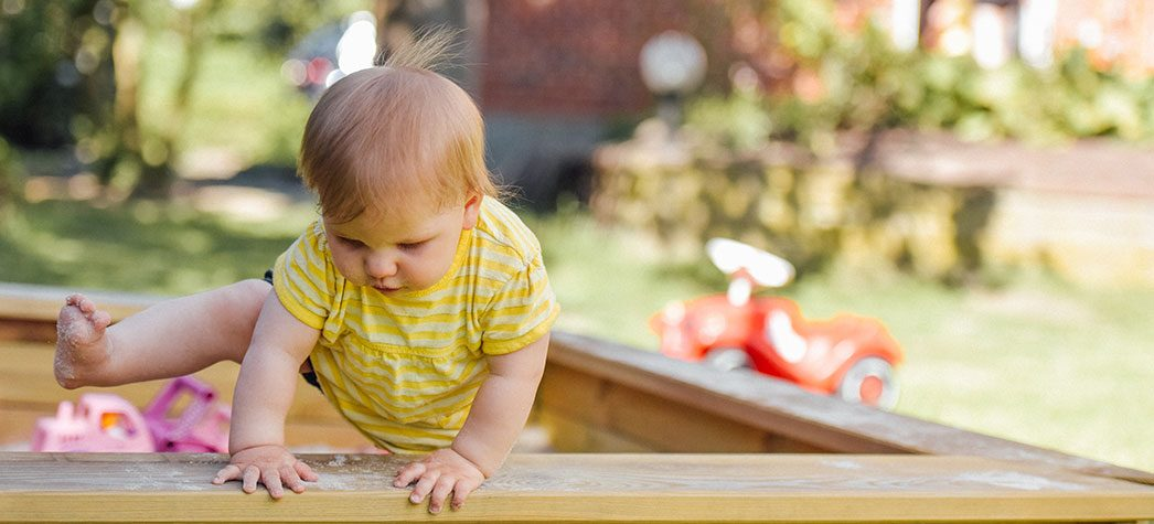 simptomele giardiei copilului