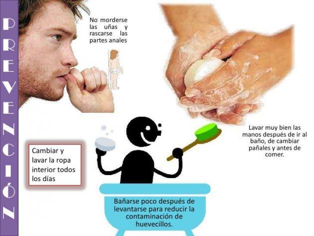 tratamentul și prevenirea viermilor umani condilom la bărbați în tratamentul penisului