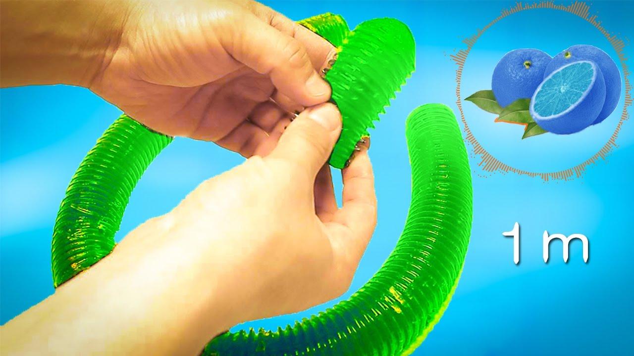 Pastile eficiente din viermele roții - Ce pastile de la viermii roților