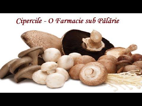 history of laryngeal papilloma icd 10 prevenirea paraziților din pastilele umane