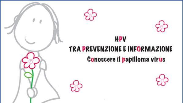 papilloma virus ceppo 81
