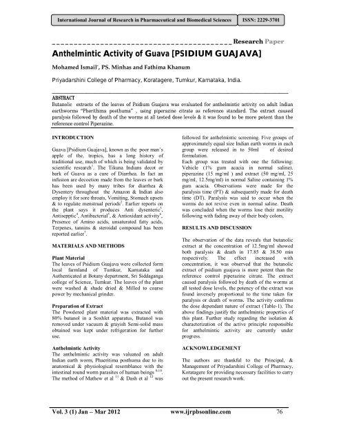tratamentul viermilor cu berestin pastile pt detoxifiere