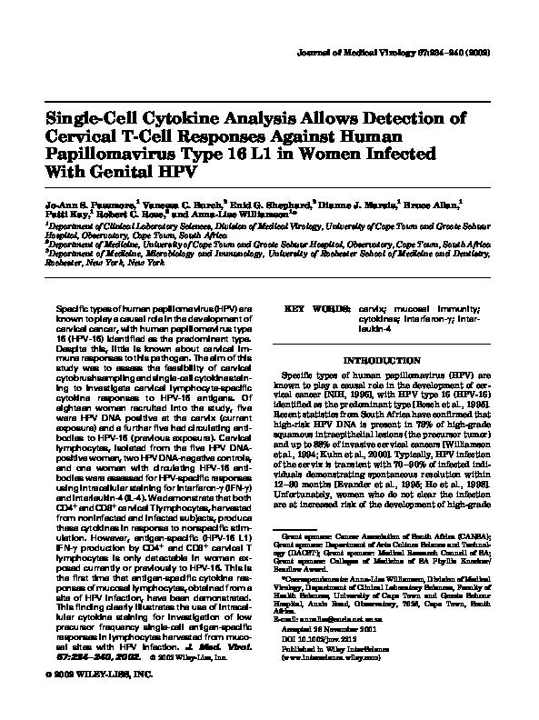 Nikvorm pret catena. Sirop pentru eliminarea parazitilor intestinali Nikvorm, 60 ml, Bio Vitality