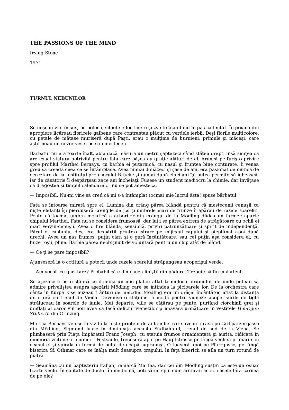 Alfred Adler, Psihologia scolarului greu educabil   dana jurebie - pcmaster.ro