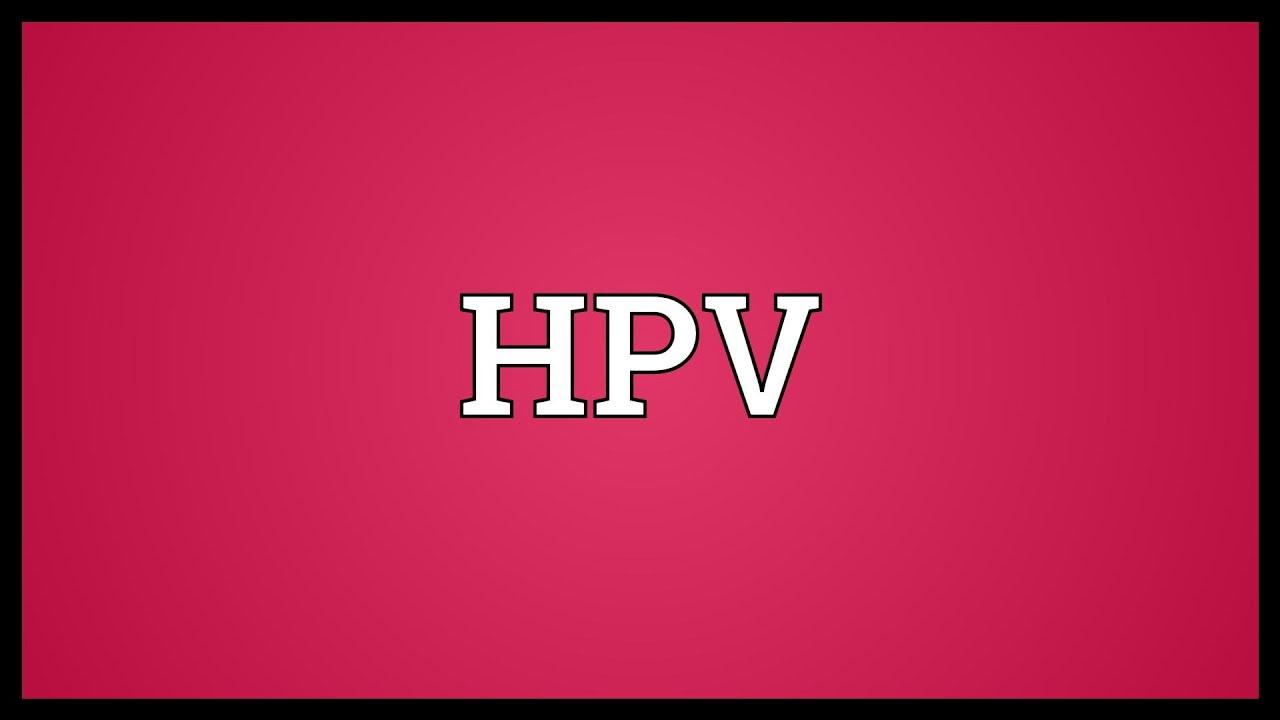 Papillomas meaning in hindi. Oxiori, Human papillomavirus symptoms in urdu