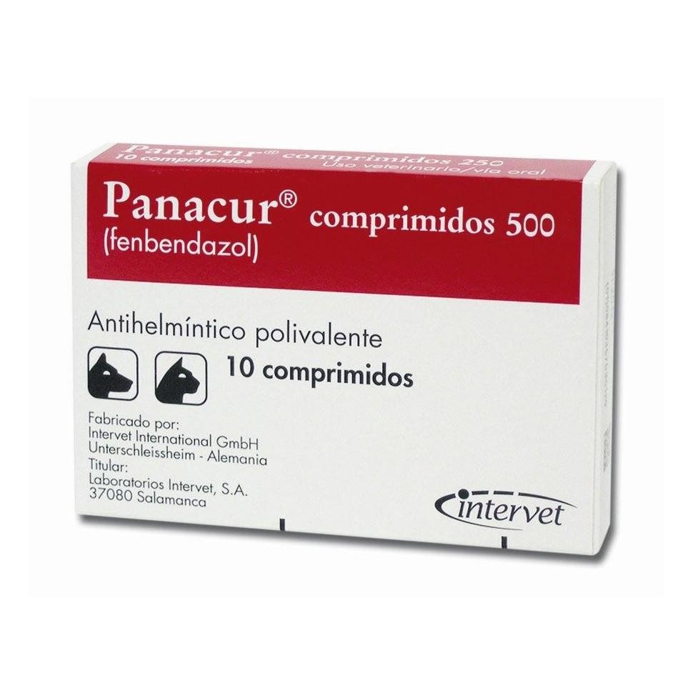reacții adverse giardia panacur preparate pentru viermi de tot felul