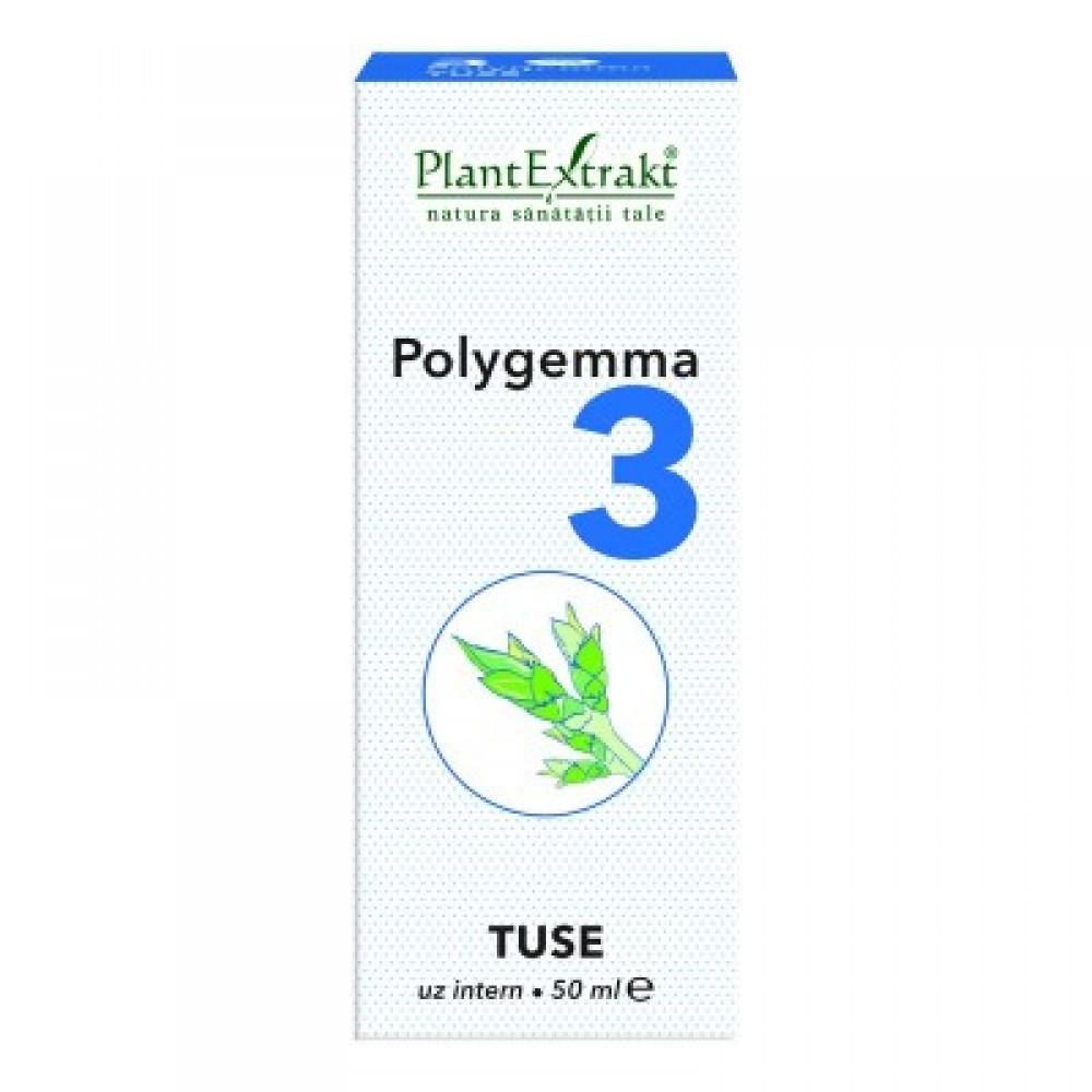 polygemma intestine