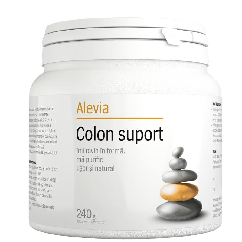 produse de curățare a detoxiei de colon)