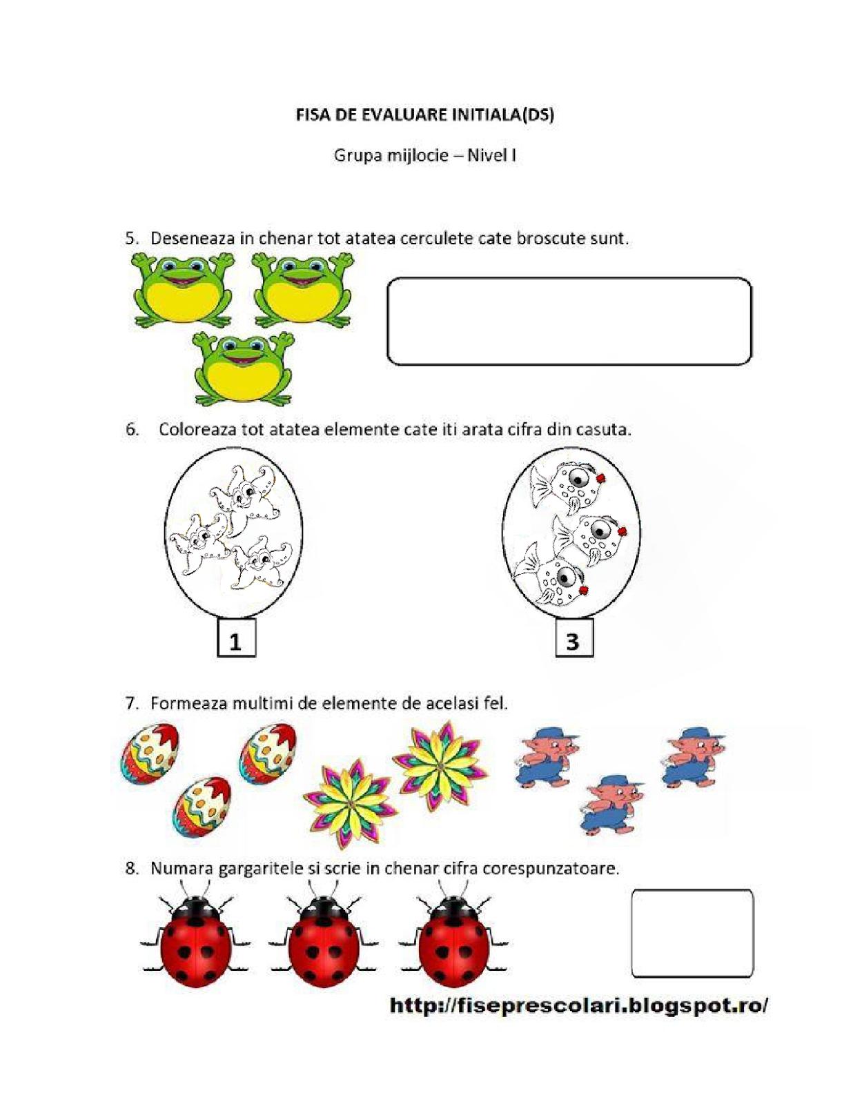 Focal papillomas