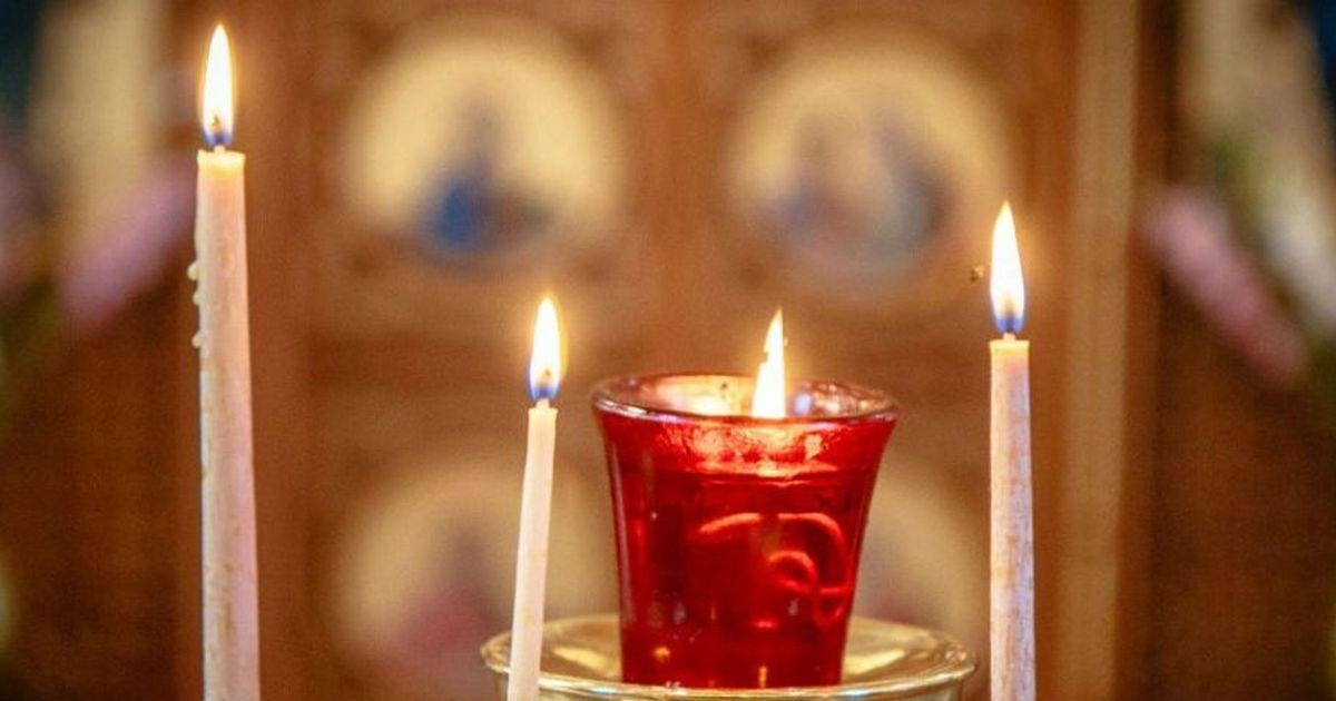 Lumânări făcute din viermi. Ce lumânări sunt făcute din viermi. Account Options