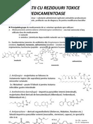 tratamentul antihelmintic al oamenilor pancreatic cancer epidemiology