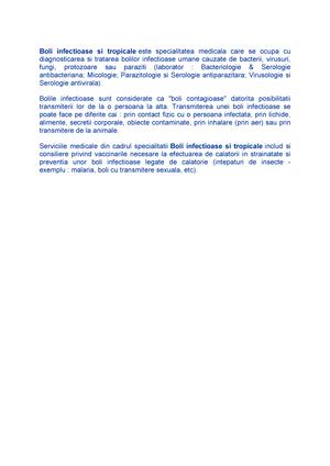 papiloma de celulas escamosas na boca medicament din vierme rotunde și giardia