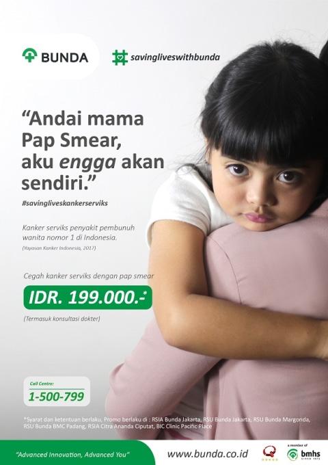 Aggressive cancer spread,