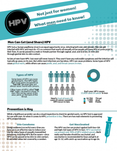 Hpv virus symptoms male. Human papillomavirus vaccine in german