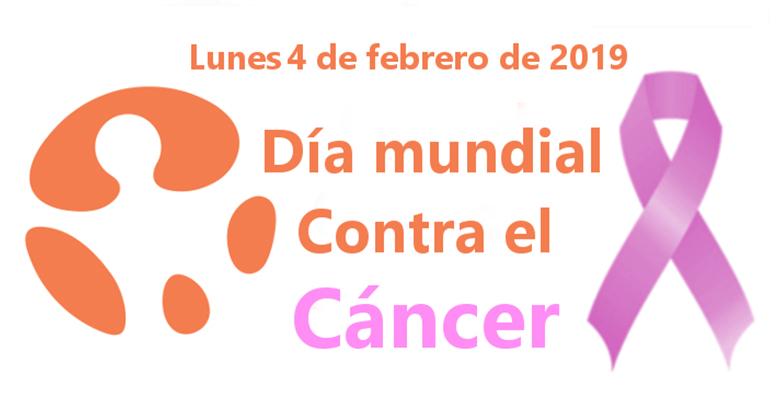 cancer que dia es